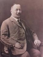 Jedan od prvih zagovornika europskih integracijskih procesa