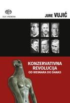 Od Weimara 20. do Weimara  21. stoljeća