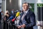 Iskaz volje hrvatskih građana za uvođenje demokratskih načela