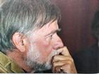 Ottóu Tolnaiju za rođendan