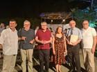 Predstavljanje knjige Zemlja Čudesa i proslava 10. obljetnice OMH u Jastrebarskom, 19. i 20. lipnja