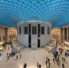 Dvije izložbe  u tmurnome Londonu