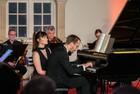 Četrdeset godina zagrebačkih koncertnih ljeta