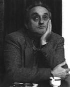 Poeta ludens i poetična moć jezika