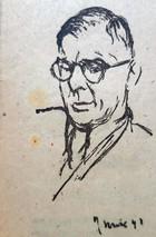 Ljubo Karaman i povijest umjetnosti u nacionalnom duhu