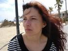 Veseli me boom poezije u Hrvatskoj