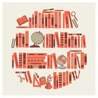 Knjižničarka PREPORUČUJE