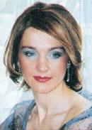 Aida Vidović-Krilanović