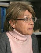 Anica Kisić