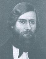 Antun  Nemčić