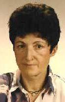 Barbara Kunzmann–Müller