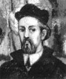 Bartol Kašić