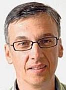 Boris Škvorc