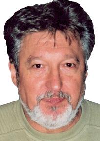 Darko Deković