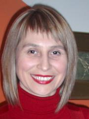 Dolores Grmača