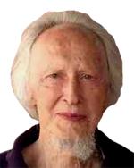 Edo Pivčević