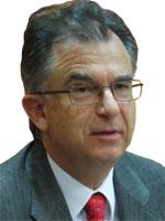 Emilio Marin