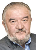 Ernest Fišer