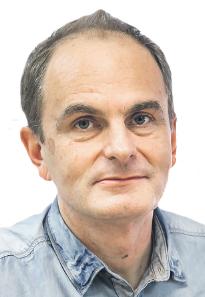 Filip Grgić