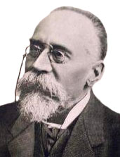 Franjo Marković