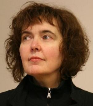 Gordana Benić