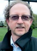 Günter Zöller
