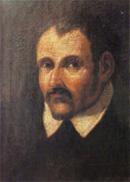 Hanibal Lucić