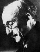 Heinz Heimsoeth
