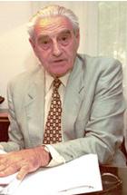 Hrvoje Kačić