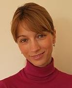Ida Raffaelli