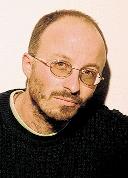 Igor Grbić
