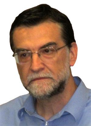 Igor Mikecin