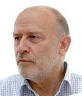 Igor Zidić