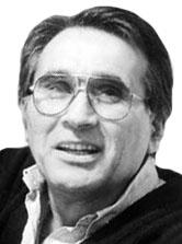 Ivan Rogić Nehajev