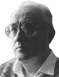 Ivan Slamnig