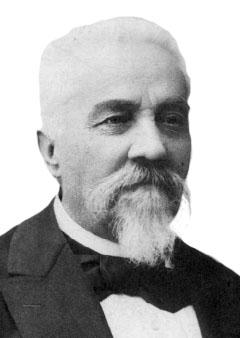 Ivan Trnski