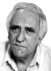 Ivo Brešan