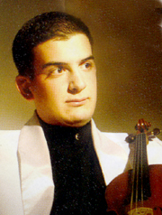 Ivo  Dropulić
