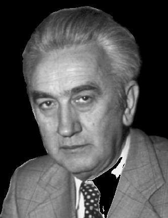 Ivo Frangeš