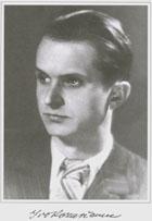 Ivo Kozarčanin