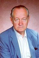 Ivo Petricioli