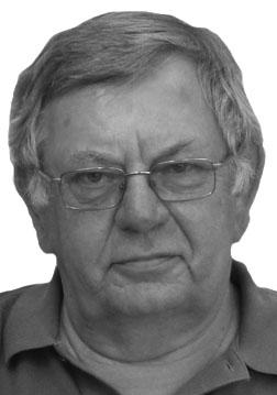 Ivo Pranjković
