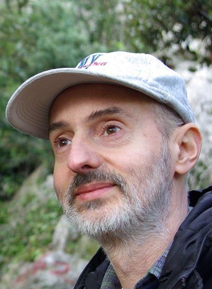 Ivor Karavanić
