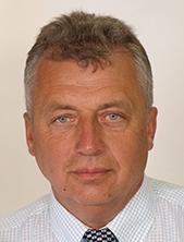 Jevgenij Paščenko