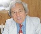 Joja Ricov
