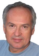 Josip Novaković