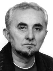 Joso Živković