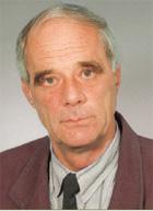 Jozo  Ivičević