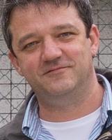 Juraj Belaj