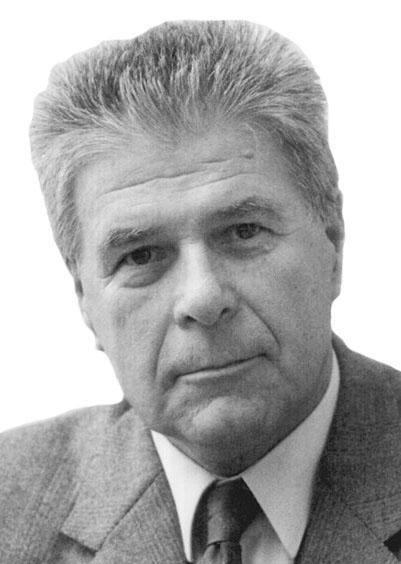 Jure Kaštelan